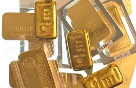 Драгоценные металлы виды свойства ценность применение Инвестиции в драгоценные металлы 2015