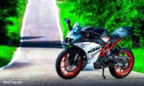 bikes images beautiful cool wallpapers on picsart