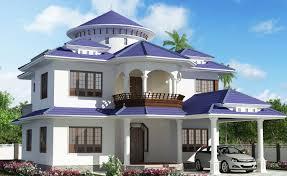 Home Design And Build Home Design Building Home Design Home Design Ideas Download
