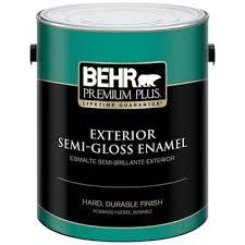 exterior paint primer tips. exterior paint primer tips u