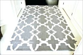 gray rug ikea rugs wonderful furniture fabulous rugs low pile rugs for area rugs