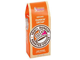 A post shared by whole coffee co (@wholecoffeeco) the new coffee bars are available on amazon at 15 bars for $18.99, or through dunkin's online shop for $5.49 for four bars. Amazon Com Dunkin Donuts Ground Coffee Dunkin Decaf 1 Lb Grocery Gourmet Food