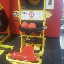 photo of retro fitness austin tx united states some of my favorite