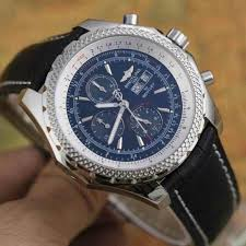 breitling high quality replica watches uk cheap classical swiss breitling replica watches