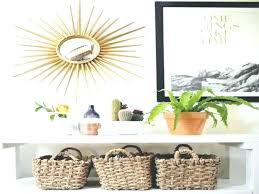 home decorative things home decor stores medford or mindfulsodexo