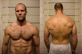 Jason Statham: film e filmografia dell'attore action per ...