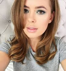 5 yours whose makeup tutorials you need to watch