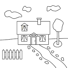 Small Picture Awesome Coloring4all Images New Printable Coloring Pages aleks