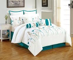 ruffle white bedding white turquoise bedding c navy turquoise bedding turquoise double bedding turquoise kids bedding turquoise blue bedspread teal king