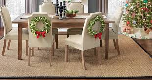 Small Picture Home Decorators Collection 30 Off ALL Rugs Entwined All