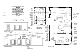 home office software free. office plan and design floor software free home s