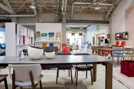 Contemporary Furniture Sale New Modern Contemporary Furniture Store Showroom In Los Angeles