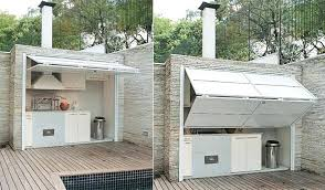 outdoor laundry room ideas outdoor kitchen ideas outdoor laundry room design ideas outdoor laundry room