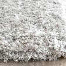 light grey rug gray area rug awesome round rugs jute in light grey green