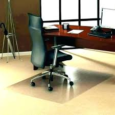 office chair rug desk chair rug staples mat for carpet under office protector c desk chair