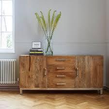 industrial inspired furniture. Mango Industrial Inspired Furniture