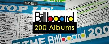 Rebel Heart Is The Us No 1 Album On Top Album Sales No 2 On