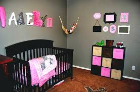 cute baby girl room themes. Perfect Cute Small Girl Bedroom Baby Nursery Room Themes Cute  Infant For Cute Baby Girl Room Themes L