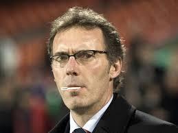 Transfert : Laurent Blanc, Nasser peut-il encore tenir parole ?