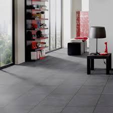 Krono Original Stone Impression Tiles 8mm Mustang Slate Stone Effect  Laminate Flooring (8475)