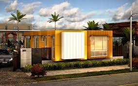 New Modern Modular Homes Affordable With Modern Modular Homes