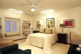 track lighting ideas. Track Lighting Bedroom Ideas Photo 1 Fixtures . A