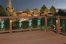 diy deck lighting. Unique Lighting Diy Deck Lighting Ideas S Interior Design  Pictures Home Decorating Photos Intended Diy Deck Lighting E