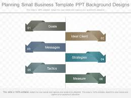 Pptx Themes Pptx Planning Small Business Template Ppt Background Designs