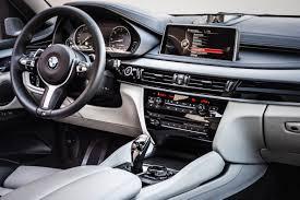 bmw x6 2015 interior. Plain Interior Inside Bmw X6 2015 Interior 6