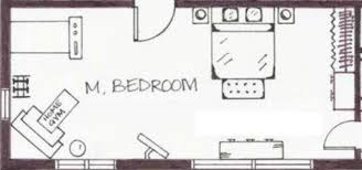 Breathtaking Plan Your Bedroom 14 About Remodel Home Decoration Ideas With Plan  Your Bedroom