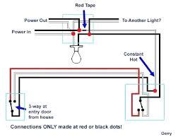 garage door opener wire wallof info keypad wiring diagram for a pro 79 garage door opener wire door opener garage door opener wire wired keypad wiring diagram regarding inspirations
