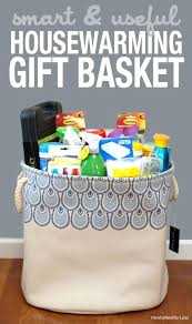 housewarming return gifts ideas housewarming gifts smart and useful housewarming gift basket best do it yourself