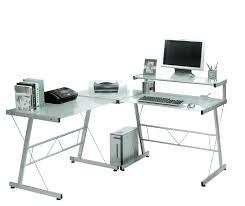 extra long office desk. Desk Long Corner Office Diy Extra Large