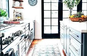 navy kitchen rug blue rugs kitchen rugs medium size navy kitchen rug blue rugs dark blue modern kitchen runner accent rug