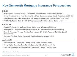 genworth mortgage insurance calculator canada raipurnews