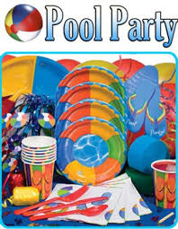pool party supplies.  Party 10jpg On Pool Party Supplies T