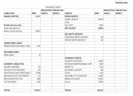 google sheets balance sheet balance sheets template sheet example excel google docs cash