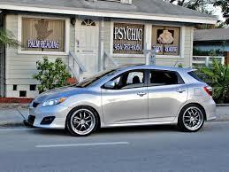 toyota matrix s - Recherche Google | Cars | Pinterest | Toyota and ...
