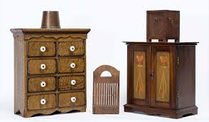 dining room chests. dining room:new room chests design ideas lovely and home improvement cool h