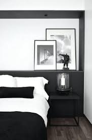 Mens Bedrooms Designs 1000 Ideas About Mens Bedroom Design On Pinterest Modern Mens