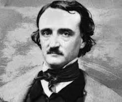 edgar allen poe s on emaze
