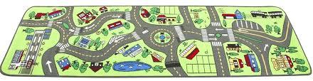 toy car mat 8 car play mat rug toys r us toy car mat