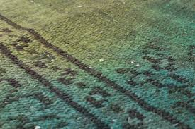 full size of navy blue wool for rug hooking rugs 8x10 over dyed green and teal