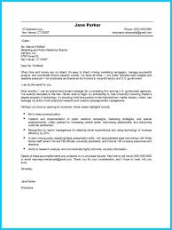cover letter template guide to writing cover letters cover letter attractive cover letter writing tipsguide to guide to writing cover letters