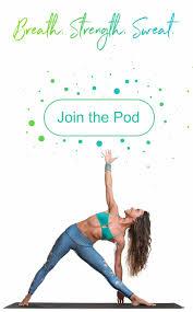 yoga pod home portrait 1a rev