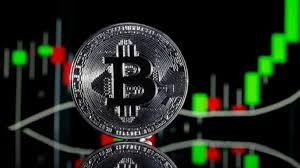 Hbtc is equipped with high performance system which is capable of handling million level concurrent. Bitcoin Btc Price Hits 48k Amid Support From Bny Mellon Mastercard
