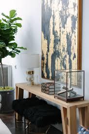100 home design shop new york fresh classic design for