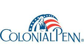 Seniors who may have health issues or don't want a medical exam: Colonial Penn Life Insurance Company Review Ratings