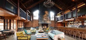 Interior Design Sonoma County 8 Cozy Boutique Hotels In Sonoma County Sonoma