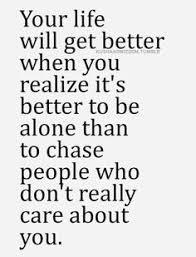 Depression Quote Best Inspiring Image Cutting Depressed Depression Done Hate Myself